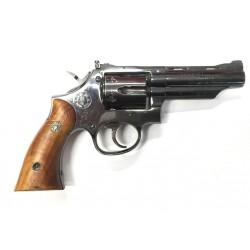 Revolver Llama COMANCHE 1 - Armeria EGARA