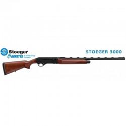 Escopeta STOEGER 3000 - Armeria EGARA