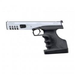 Pistola SS 22 M4 - Armeria EGARA