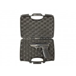 Pistola Walther P5 - Armeria EGARA