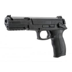Pistola UMAREX DX17 DUAL XTREME - Armeria EGARA