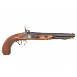 Pistola Charles Moore PEDERSOLI (piston) - Armeria EGARA