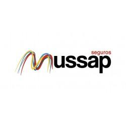Seguros de Caza (Mussap) - Armeria EGARA