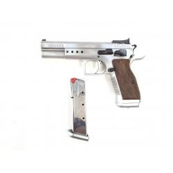 Pistola TANFOGLIO LIMITED - Armeria EGARA