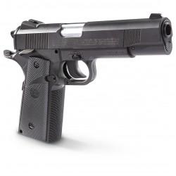 Pistola RED ALERT 1911 - Armeria EGARA