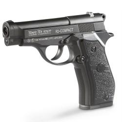 Pistola RED ALERT RD-COMPACT - Armeria EGARA