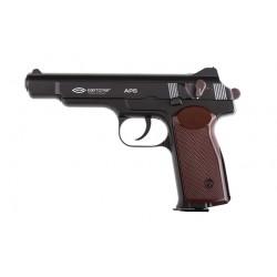 Pistola Gletcher APS - Armeria EGARA