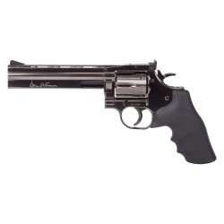 "Revolver Dan Wesson 715 6"" - Armeria EGARA"