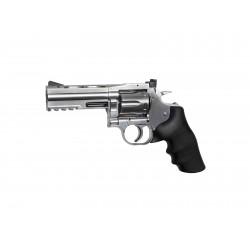 """Revolver ASG Dan Wesson 715 4"""" - Armeria EGARA"""