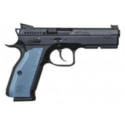 Pistola CZ SHADOW 2 - Armeria EGARA