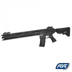 Subfusil ASG Assault MXR18 Sport-Line - 6 mm AEG - Armeria EGARA