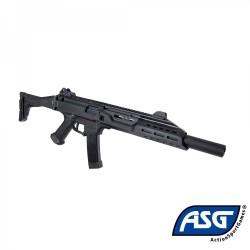 Subfusil CZ Scorpion EVO 3 - B.E.T. Carbine, M95 ProLine -