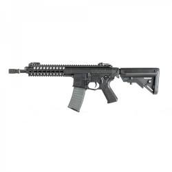 Subfusil Vega Avalon Gladius Carbine AEG - 6 mm Negro VFC -