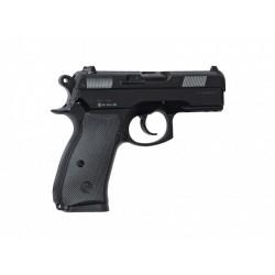 Pistola CZ 75D Compact - 6 mm Gas - Armeria EGARA