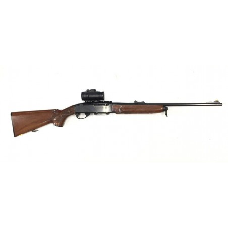 Rifle REMINGTON 7400 - Armeria EGARA