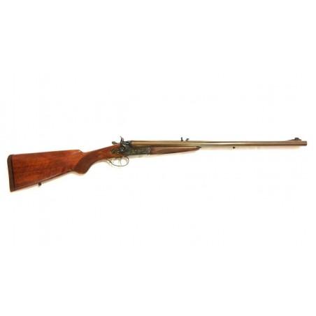 Rifle PEDERSOLI KODIAK MARK IV - Armeria EGARA