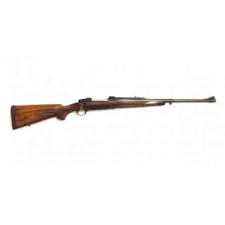 Rifle RUGER 77RS - 416 RIGBY - Armeria EGARA
