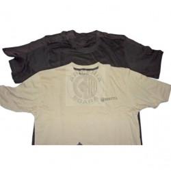KIT Camisetas - Armeria EGARA