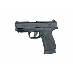 Pistola BERSA BP9CC - 6 mm Co2 - Armeria EGARA