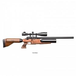 Carabina PCP KRAL Puncher Bigmax 4,5 mm - 24 Julios - Armeria