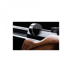Cargador rotativo pistola CP1 cal. 4,5 o 5,5 mm Balines -