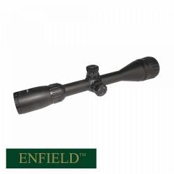 Visor Enfield 3-12X44 Mildot AO no iluminado - Armeria EGARA