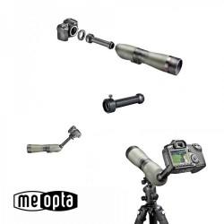 Fotoadapter Meopta H75 - Armeria EGARA