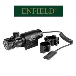 Laser Enfield en kit - Armeria EGARA