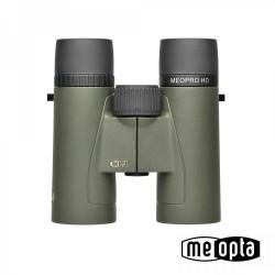 Binocular Meopta MeoPro 10x32 HD - Armeria EGARA