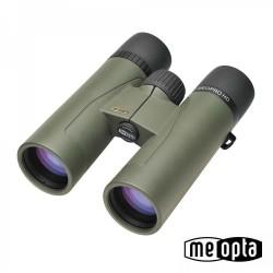 Binocular Meopta MeoPro 10x42 HD - Armeria EGARA
