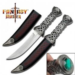 Espada corta Fantasy Master Historical - Armeria EGARA