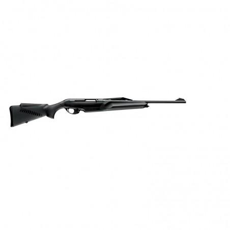Rifle ARGO E COMFORT - Armeria EGARA