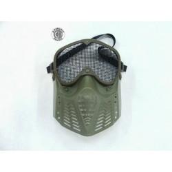 Mascara AirSoft - Armeria EGARA