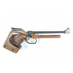 Pistola HAMMERLI 152 - Armeria EGARA