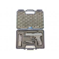 Pistola WALTHER PPQ M1 - Armeria EGARA