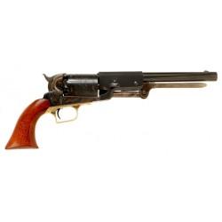 Revolver UBERTI WALKER - Armeria EGARA