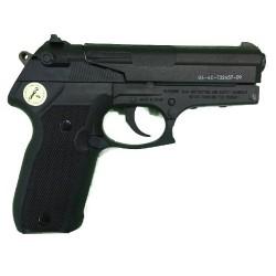 Pistola PT 80 - Armeria EGARA