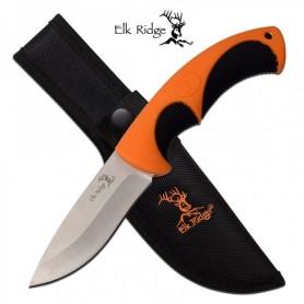 Cuchillo Elk Ridge ER-200-02D - Armeria EGARA