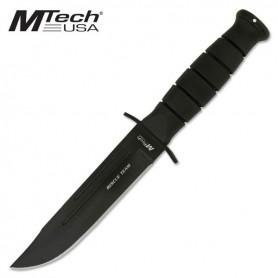 Cuchillo MTech MT-114 - Armeria EGARA