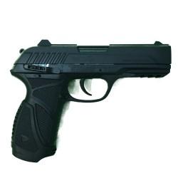 Pistola PT-85 - Armeria EGARA