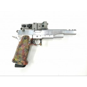 Pistola SPS 1911 - Armeria EGARA