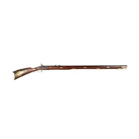 Rifle PENNSYLVANIA Ardesa - Armeria EGARA