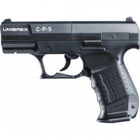 Pistola CPS UMAREX - Armeria EGARA