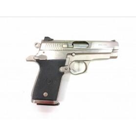 Pistola FIRESTAR - Armeria EGARA