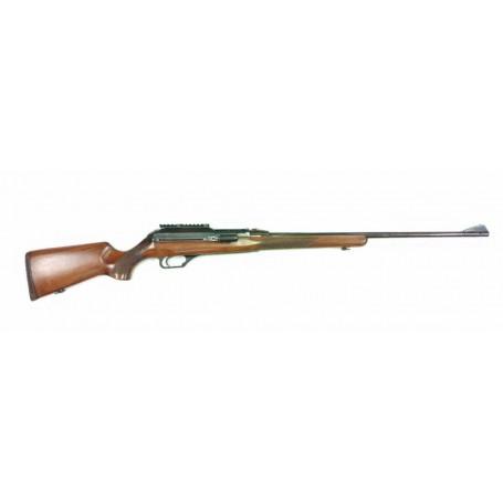 Rifle HK 940 - Armeria EGARA