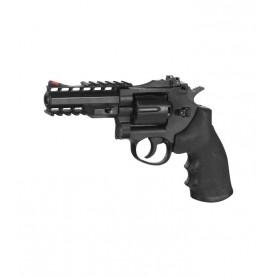 Revolver GR-Stricker