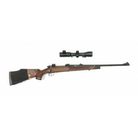 Rifle TIKKA M65 - Armeria EGARA