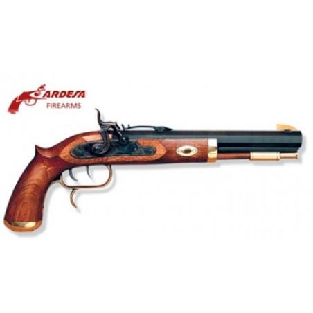 Pistola ARDESA Patriot - Armeria EGARA