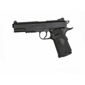 Pistola Aire ASG Mod STI Duty One Cal 4,4 - Armeria EGARA