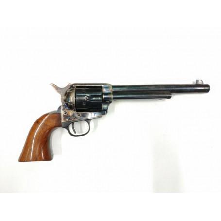 Revolver CATTLEMAN 1873 ALDO UBERTI - Armeria EGARA